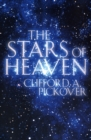The Stars of Heaven - eBook