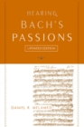 Hearing Bach's Passions - eBook