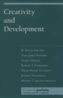 Creativity and Development - eBook