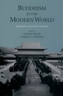 Buddhism in the Modern World : Adaptations of an Ancient Tradition - eBook