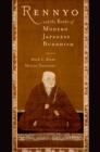Rennyo and the Roots of Modern Japanese Buddhism - eBook