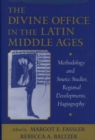 The Divine Office in the Latin Middle Ages : Methodology and Source Studies, Regional Developments, Hagiography - eBook