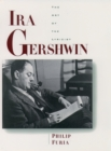 Ira Gershwin : The Art of the Lyricist - eBook