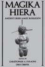 Magika Hiera : Ancient Greek Magic and Religion - eBook