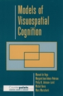 Models of Visuospatial Cognition - eBook