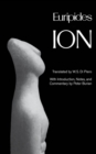 Ion - eBook