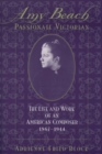Amy Beach, Passionate Victorian : The Life and Work of an American Composer, 1867-1944 - eBook