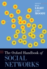 The Oxford Handbook of Social Networks - eBook