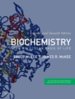 Biochemistry : The Molecular Basis of Life - eBook