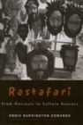 Rastafari : From Outcasts to Cultural Bearers - eBook