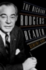 The Richard Rodgers Reader - eBook