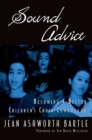 Sound Advice : Becoming A Better Children's Choir Conductor - eBook