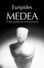Medea - eBook