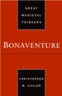 Bonaventure - eBook