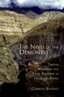 The Navel of the Demoness : Tibetan Buddhism and Civil Religion in Highland Nepal - eBook