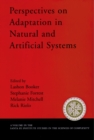Perspectives on Adaptation in Natural and Artificial Systems - eBook