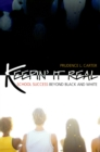 Keepin' It Real : School Success Beyond Black and White - eBook