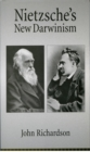 Nietzsche's New Darwinism - eBook