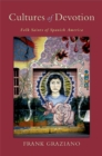Cultures of Devotion : Folk Saints of Spanish America - eBook