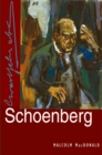 Schoenberg - eBook