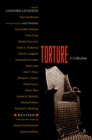 Torture : A Collection - eBook