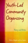 Youth-Led Community Organizing : Theory and Action - eBook