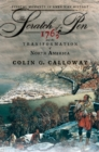 The Scratch of a Pen : 1763 and the Transformation of North America - eBook