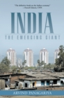 India : The Emerging Giant - eBook