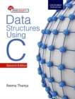 Data Structures Using C - Book