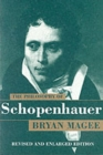 The Philosophy of Schopenhauer - Book