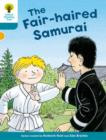 Oxford Reading Tree Biff, Chip and Kipper Stories Decode and Develop: Level 9: The Fair-haired Samurai - Book