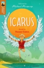 Oxford Reading Tree TreeTops Greatest Stories: Oxford Level 8: Icarus - Book