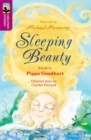 Oxford Reading Tree TreeTops Greatest Stories: Oxford Level 10: Sleeping Beauty - Book