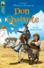Oxford Reading Tree TreeTops Greatest Stories: Oxford Level 19: Don Quixote - Book