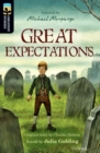 Oxford Reading Tree TreeTops Greatest Stories: Oxford Level 20: Great Expectations - Book