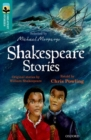 Oxford Reading Tree TreeTops Greatest Stories: Oxford Level 16: Shakespeare Stories - Book