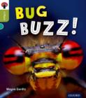 Oxford Reading Tree inFact: Level 7: Bug Buzz! - Book