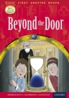 Read with Biff, Chip and Kipper Time Chronicles: First Chapter Books: Beyond the Door - eBook