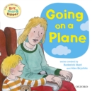 First Experiences with Biff, Chip and Kipper: Going On a Plane - eBook