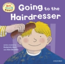 First Experiences with Biff, Chip and Kipper: Going to the Hairdresser - eBook