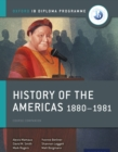 Oxford IB Diploma Programme: History of the Americas 1880-1981 Course Companion - eBook