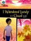 Project X Origins Graphic Texts: Dark Blue Book Band, Oxford Level 16: I Wandered Lonely as a Cloud and other poems - Book