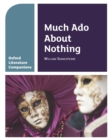 Oxford Literature Companions: Much Ado About Nothing - eBook