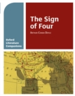 Oxford Literature Companions: The Sign of Four - eBook