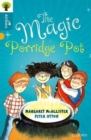 Oxford Reading Tree All Stars: Oxford Level 9 The Magic Porridge Pot : Level 9 - Book