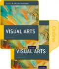 IB Visual Arts Print and Online Course Book Pack: Oxford IB Diploma Programme - Book
