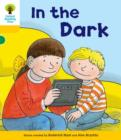 Oxford Reading Tree: Decode and Develop More A Level 5 : In The Dark - Book