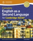 Complete English as a Second Language for Cambridge IGCSE(R) - eBook