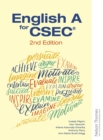 English A for CSEC(R) - eBook