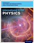 Oxford International AQA Examinations: International GCSE Physics - eBook